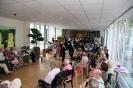 Konzerte_Pflegeheime_2012_7