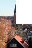 Neheim von oben_34