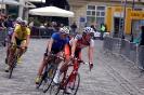 Promi Radrennen 2011_10