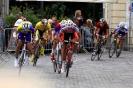 Promi Radrennen 2011_11