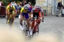Promi Radrennen 2011_12