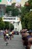 Promi Radrennen 2011_13