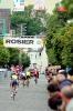 Promi Radrennen 2011_14