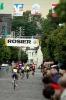 Promi Radrennen 2011_15