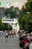 Promi Radrennen 2011_16