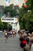 Promi Radrennen 2011_17