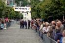 Promi Radrennen 2011_18