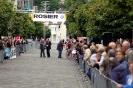Promi Radrennen 2011_19