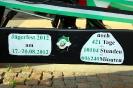 Promi Radrennen 2011_1