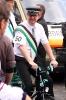 Promi Radrennen 2011_22