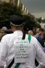 Promi Radrennen 2011_23