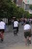 Promi Radrennen 2011_25