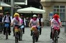 Promi Radrennen 2011_26