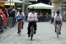 Promi Radrennen 2011_27