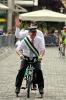 Promi Radrennen 2011_29