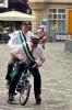 Promi Radrennen 2011_30