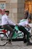 Promi Radrennen 2011_32