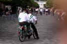Promi Radrennen 2011_33