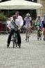 Promi Radrennen 2011_35