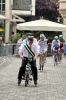 Promi Radrennen 2011_36