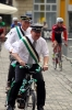 Promi Radrennen 2011_37