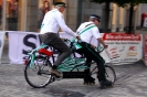 Promi Radrennen 2011_38