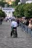 Promi Radrennen 2011_39