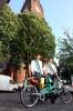 Promi Radrennen 2011_3