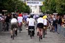 Promi Radrennen 2011_40
