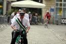 Promi Radrennen 2011_41