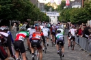 Promi Radrennen 2011_42