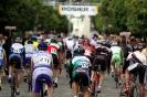 Promi Radrennen 2011_43