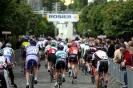 Promi Radrennen 2011_44