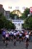 Promi Radrennen 2011_45