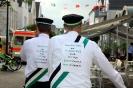 Promi Radrennen 2011_4