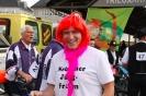 Promi Radrennen 2011_5