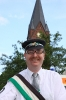 Promi Radrennen 2011_7