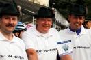 Promi Radrennen 2011_8