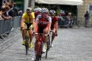 Promi Radrennen 2011_9