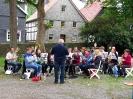 Schnadegang 2013_68