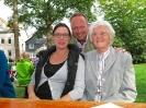 Schnadegang 2013_77